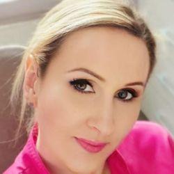 Magda - Katie Beauty Twoja Klinika Skóry W Krakowie ❤️