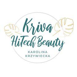 KRIVA Hi Tech Płońsk, Szeromin 8, 09-100, Płońsk