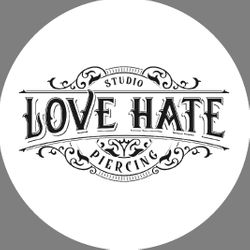 Love Hate Piercing, ulica Mały Rynek, 10, 45-020, Opole