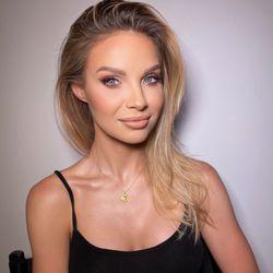 Dominika Banaś Beauty Atelier & Academy, ulica Franciszka Hynka 16 Lok 3, 80-465, Gdańsk