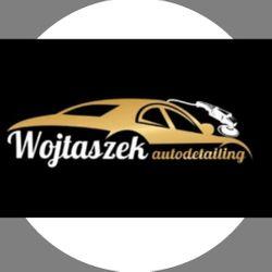 Wojtaszek Autodetailer, ulica Mechaników, 9A, 44-109, Gliwice