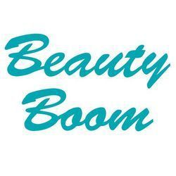 Beauty Boom Salon kosmetyczny, Gustawa Dolińskiego 2 lok. 2, 20-128, Lublin