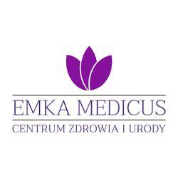 EMKA BEAUTY, Objazdowa 6, 23, 54-511, Wrocław, Fabryczna