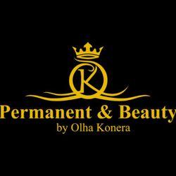 OK permanent &beauty, ulica Strzelecka 27/L1, 61-846, Poznań, Stare Miasto