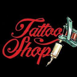 Tattoo Shop Rumia, ulica Henryka Dąbrowskiego 6, 84-230, Rumia