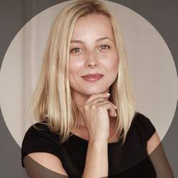 Katarzyna Pawłowicz - Studio Urody Nail Pola