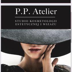 P.P Atelier, Radzikowskiego 100k/2, Posiadamy 2 miejsca parkingowe dla klientów, we speak english, 31-315, Kraków, Krowodrza