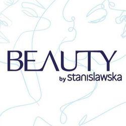 Beauty by Stanisławska Gdańsk, Krolowej Jadwigi 111, 80-034, Gdańsk