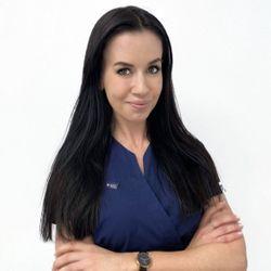 Katarzyna Rafało - Beauty by Stanisławska Gdańsk