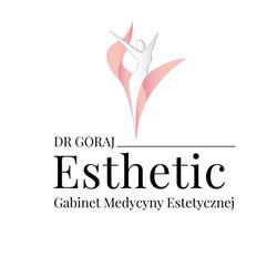 Dr Goraj Esthetic, ulica Żabiniec, 87/36, 31-215, Kraków, Krowodrza