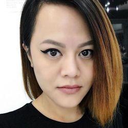 Hania - Thao Lashes - Beauty Center Cybernatyki