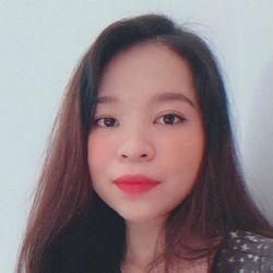 Lauren - Thao Lashes - Beauty Center Cybernatyki