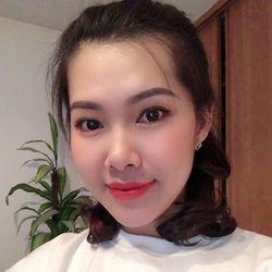 Mya - Thao Lashes - Beauty Center Cybernatyki