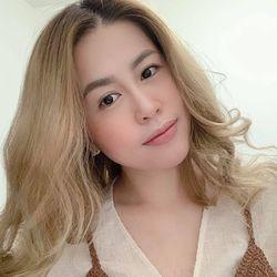 Ania - Thao Lashes - Beauty Center Cybernatyki