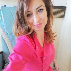 Magda - Colorella ManiPedi