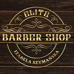 Elite Barber Shop Izabela Szymańska, ulica Michała Drzymały, 41, 78-200, Białogard