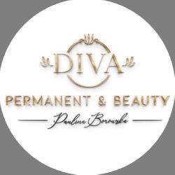 DIVA Permanent & Beauty, ulica Ligi Polskiej, 12 G, 87-100, Toruń