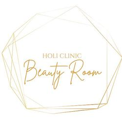 Holi Clinic Beauty Room, Szkolna 8, 05-110, Jabłonna, powiat legionowski, mazowieckie