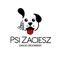 Psi Zaciesz, Pod Lipą 1 lok 11, 02-798, Warszawa, Ursynów