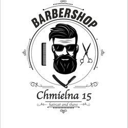 Barber Shop Chmielna 15, ulica Chmielna 15, 00-020, Warszawa, Śródmieście