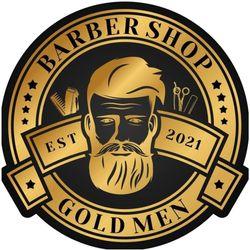 Barber Shop Gold Men Radomsko, Władysława Reymonta 43, 97-500, Radomsko