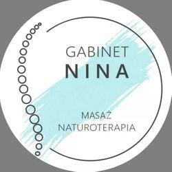 Gabinet Nina, Al. Rejtana 29B, 35-326, Rzeszów
