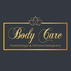 Body Care Kosmetologia & Odnowa biologiczna, Powstańców 20, LU6, 31-422, Kraków, Śródmieście