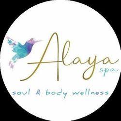 Alaya Soul & Body Wellness, ulica Jana III Sobieskiego 104, 9, 00-764, Warszawa, Mokotów