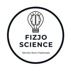 Fizjo Science, Kordeckiego 49, 04-327, Warszawa, Praga-Południe