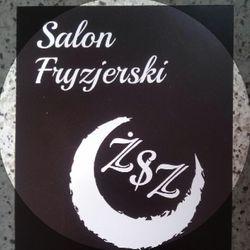 Salon fryzjerski ŻSZ, ulica Łobzowska, 6, 31-140, Kraków, Śródmieście
