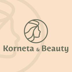 Korneta&beauty, Komputerowa 8, 02-676, Warszawa, Mokotów
