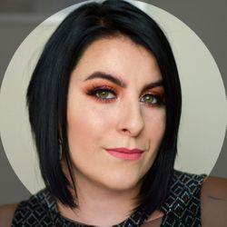 Karolina Szymocha - Estetica Salon Urody