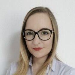 Katarzyna Nowak - Fundacja Akademia Zdrowej rodziny