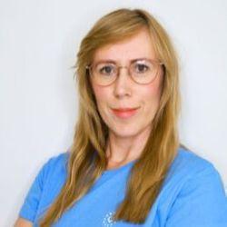 Justyna Kamińska - Fundacja Akademia Zdrowej rodziny