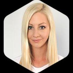 Aleksandra Milicka - Fundacja Akademia Zdrowej rodziny