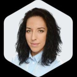 Aleksandra Majsnerowska - Fundacja Akademia Zdrowej rodziny