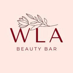 WLA Beauty Bar, ulica Zygmunta Augusta 31, LU02, 20-283, Lublin