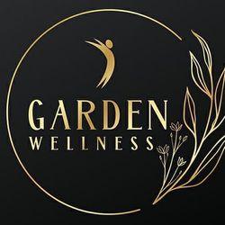 Garden Wellness, Borowa 28, 05-510, Konstancin-Jeziorna, Chylice