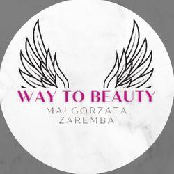 Małgorzata Zaremba Way to beauty, Spółdzielców 3, 30-682, Kraków, Podgórze