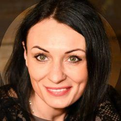Anna Adamczyk - Salon Urody FOR YOU