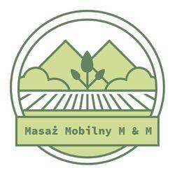 Masaż Mobilny M&M, 00-508, Warszawa, Śródmieście