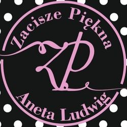Zacisze Piękna Aneta Ludwig, ulica Andrzeja Struga 48, 41-800, Zabrze