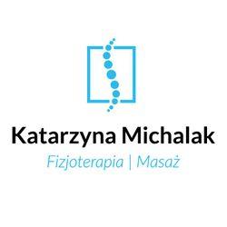 Fizjoterapia Katarzyna Michalak, ulica Zbigniewa Herberta 5A, 55-010, Siechnice