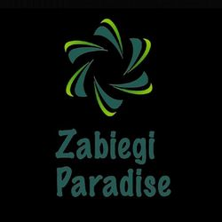 Zabiegi Paradise, Plac Jana Pawła ll, 2, 41-709, Ruda Śląska