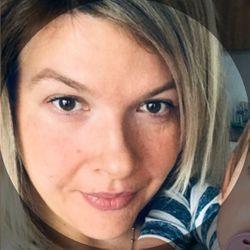 Katarzyna Krauze - MŁYNOVSKA UNISEX SALON