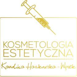 Kosmetologia Estetyczna Karolina Hasikowska- Wąsek, aleja Hugona Kołłątaja 36, 42-500, Będzin, Brzozowica