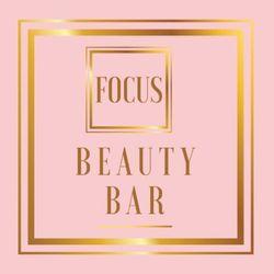 Focus Beauty Bar, ulica Warszawska 77, 05-092, Łomianki