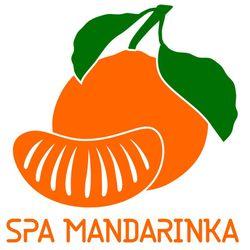 SPA Mandarinka, ulica Jana Nagórskiego 7, 7, 03-982, Warszawa, Praga-Południe