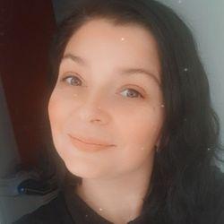 Olga Gricuk - SPA Mandarinka