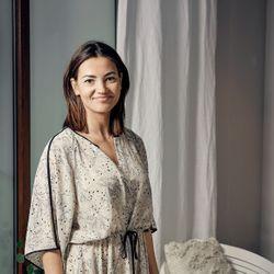 Martyna Kruszyk - OD'NOVA Skin Café & SPA